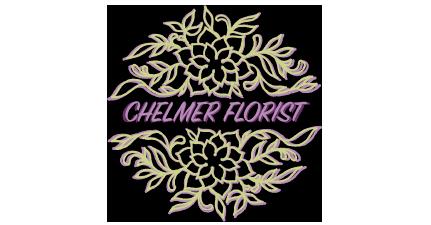 Chelmer Florist in Chelmsford