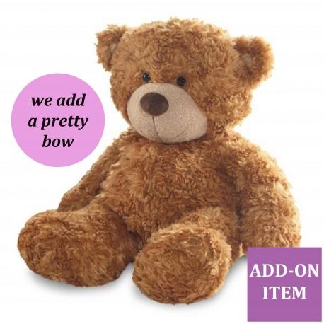 Teddy Bear 23cm