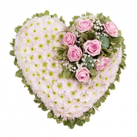 Eco Heart
