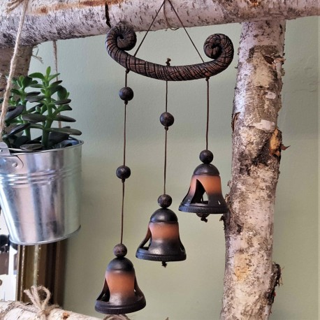SPECIAL OFFER! Wind Chime