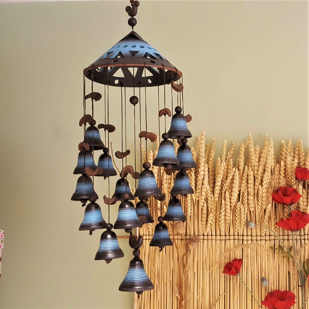 Luxury Wind Chime